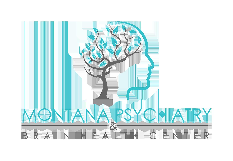 Montana Psychiatry