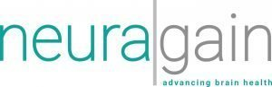 NeuraGain_Logo_Large