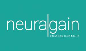NeuraGain_Logo_Large_White_On_Teal