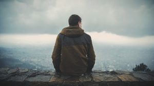 Treat Depression with Ketamine Therapy
