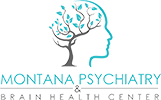 Montana Psychiatry and Brain Health