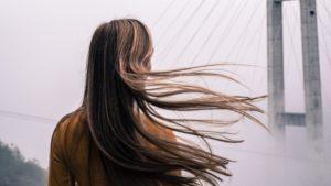 bridge-female-girl-hair-285284